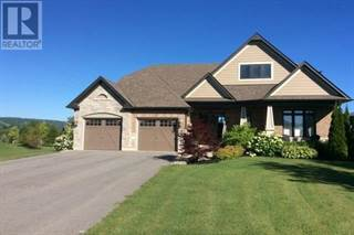 Single Family for sale in 81 KELLS CRES, Collingwood, Ontario