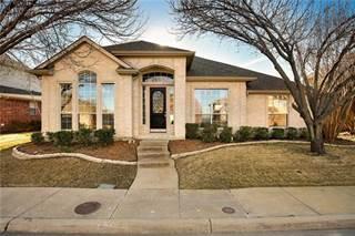 Single Family for sale in 930 Lexington Drive, Rockwall, TX, 75087