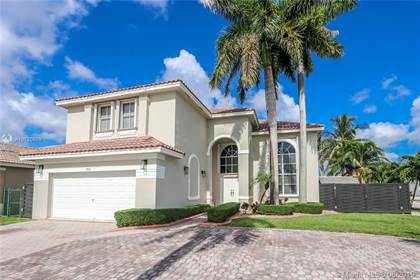 Residential Property for sale in 772 NW 129th Ave, Miami, FL, 33182