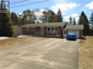 Single Family for sale in 8 TEBBY BOULEVARD, South River, Ontario, P0A1X0