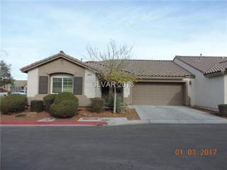 Townhouse for sale in 9320 POKEWEED Court, Las Vegas, NV, 89149