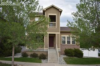 Single Family for rent in 2254 St Paul Drive, Colorado Springs, CO, 80910