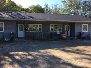Multi-family Home for sale in 120 Herbert Street, Yarmouth, Yarmouth County, Nova Scotia