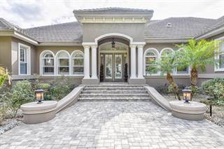 Single Family for sale in 3440 SW 66TH Street, Ocala, FL, 34476