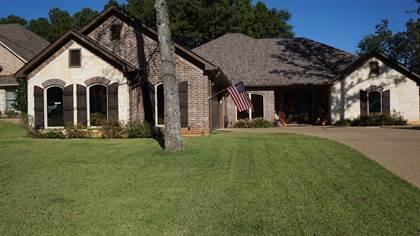 Residential Property for sale in 2506 Mohawk St., Longview, TX, 75605