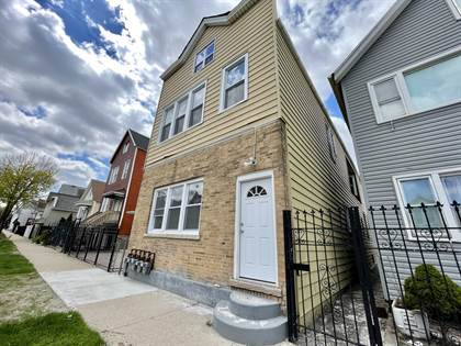 Residential Property for rent in 4330 South Wood Street 1R, Chicago, IL, 60609