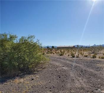 Lots And Land for sale in 2803 Paloma Senda, Bullhead City, AZ, 86442