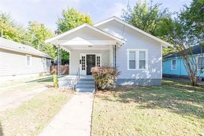 Residential Property for rent in 1068 FLEECE, Memphis, TN, 38104