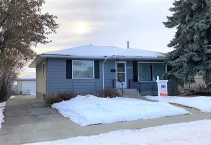 Single Family for sale in 6019 141 AV NW, Edmonton, Alberta, T5A1H9