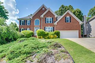 Single Family for sale in 1075 Brookstead Chase, Duluth, GA, 30097