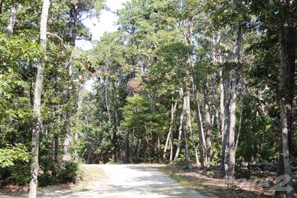 Lots And Land for sale in 3 Old Campground, Harwich, MA, 02645