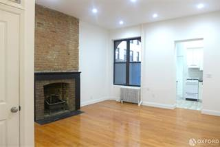 Apartment for rent in 449 Second Avenue 1D, Manhattan, NY, 10010