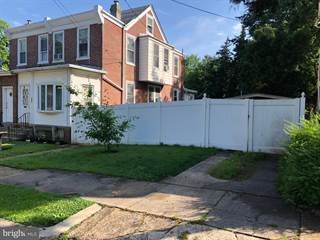 Single Family for sale in 345 KERPER STREET, Philadelphia, PA, 19111