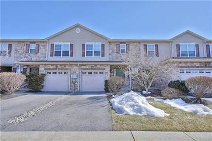 Residential Property for sale in 2270 Jeannette Lane, Forks, PA, 18040