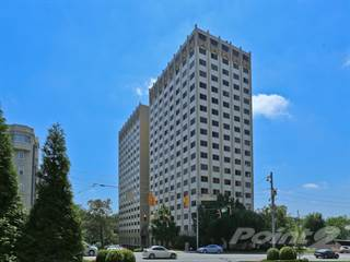 Condo for sale in 2479 Peachtree Road NE, Atlanta, GA, 30305