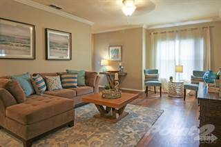 Apartment for rent in Promenade at Tampa Palms - Two Bedroom, Tampa, FL, 33647