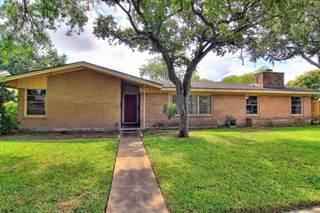 Single Family for sale in 933 Barracuda Pl, Corpus Christi, TX, 78411