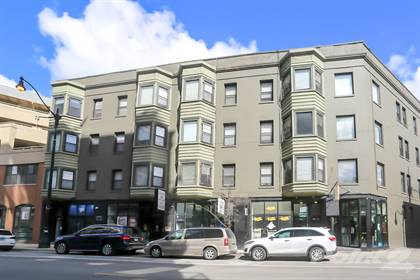 Apartment for rent in 2519-27 N. Lincoln, Chicago, IL, 60614