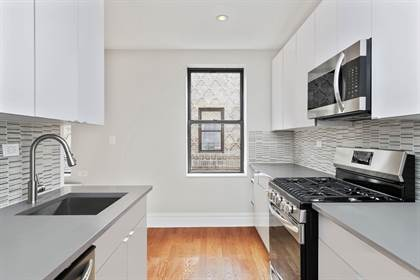 Residential Property for sale in 41-60 Bowne Street 1D, Flushing, NY, 11355