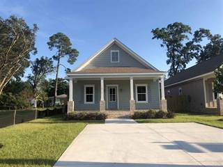 Single Family for sale in 1517 E FISHER ST, Pensacola, FL, 32503