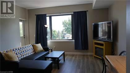 Single Family for sale in 263 BUTLER STREET, Lucan Biddulph, Ontario
