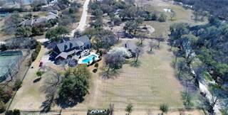 Single Family for sale in 3525 RANCHERO Road, Plano, TX, 75093