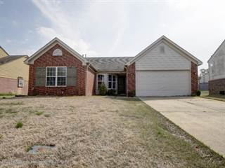 Single Family for sale in 7350 Hunters Horn Drive, Handy Corner, MS, 38654
