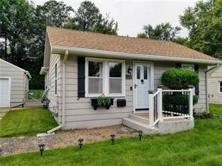 Single Family for sale in 4136 54th Street, Des Moines, IA, 50310