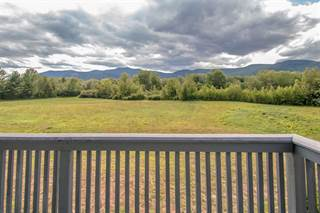 Townhouse for sale in 14 Hill & Vale Lane, Bartlett, NH, 03845
