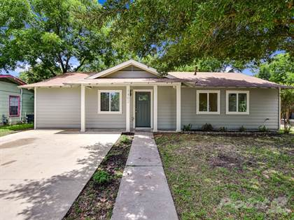 Single-Family Home for sale in 1402 Broadmoor Dr , Austin, TX, 78723