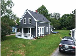 Magnificent Kentville Real Estate Houses For Sale In Kentville Download Free Architecture Designs Pushbritishbridgeorg