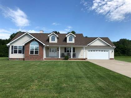Residential for sale in 189 SE 1181 Road, Knob Noster, MO, 65336