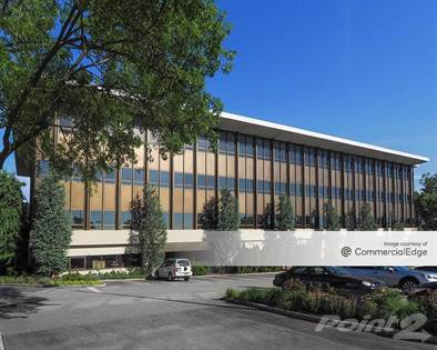 Office Space for rent in 670 White Plains Road, Scarsdale, NY, 10583