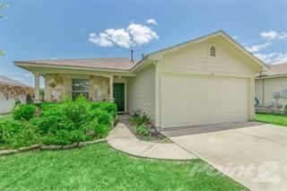 Single Family for sale in 211 Pentire Way , Hutto, TX, 78634