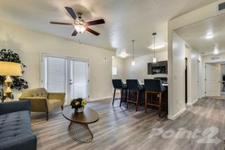 Apartment for rent in Central Park Commons - 1 BEDROOM/1 BATH, Meridian, ID, 83642