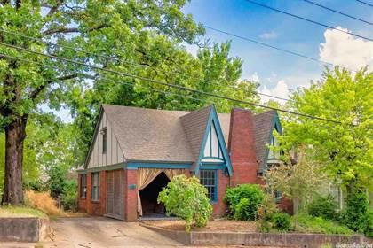 Residential Property for sale in 3517 W Markham Street, Little Rock, AR, 72205