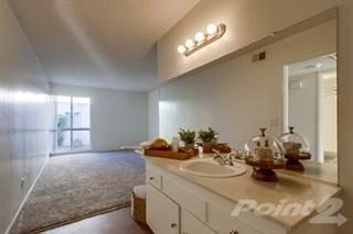 Apartment for rent in Villa Capri Apartments - Plan C, La Mesa City, CA, 91941