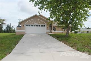 House for rent in 1016 SW 36th St - 3/2 1190 sqft, Cape Coral, FL, 33914
