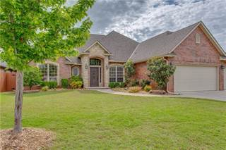 Single Family for sale in 605 Waterwood Drive, Norman, OK, 73072