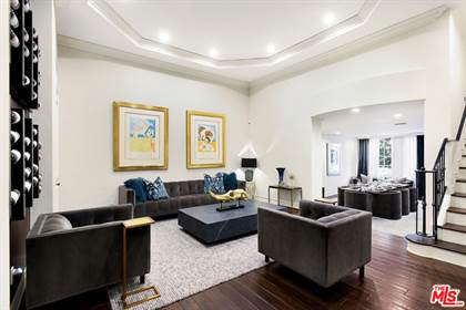 Residential Property for sale in 433 DR N DOHENY 103, Beverly Hills, CA, 90210