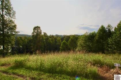 Lots And Land for sale in Lot 68 Kelsey Jo, Eddyville, KY, 42038