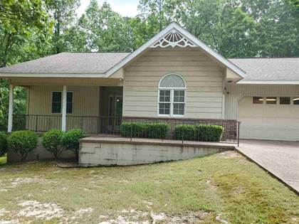 Residential Property for sale in 24 Majorca Drive, Hot Springs Village, AR, 71909
