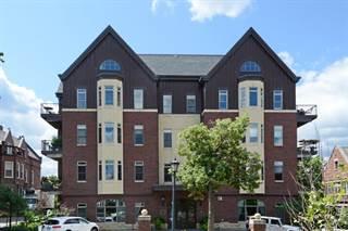 Condo for sale in 301 Clifton Avenue 1F, Minneapolis, MN, 55403