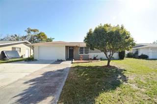 Single Family for rent in 10622 CYMBID DRIVE, Bayonet Point, FL, 34668