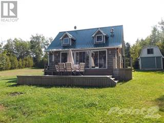 Other Real Estate for sale in 53 Leyte Road, South Pinette, Prince Edward Island