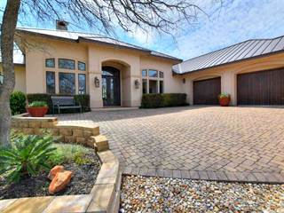 Single Family for sale in 700 Hawk Shadow, Horseshoe Bay, TX, 78657
