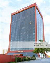 Office Space for rent in Union Plaza - Suite 1000, Oklahoma City, OK, 73112