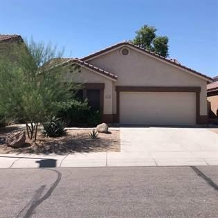 Residential Property for sale in 4036 E ROWEL Road, Phoenix, AZ, 85050