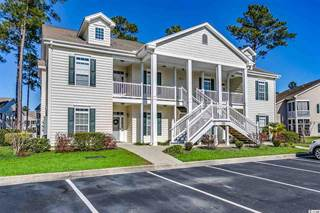 Condo for sale in 120 Marcliffe West Dr. 202, Prince Creek, SC, 29576