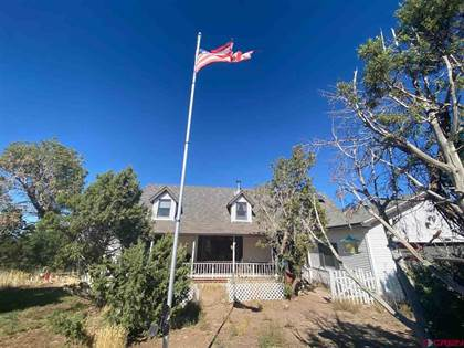Residential Property for sale in 7025 Government Springs Road, Montrose, CO, 81403